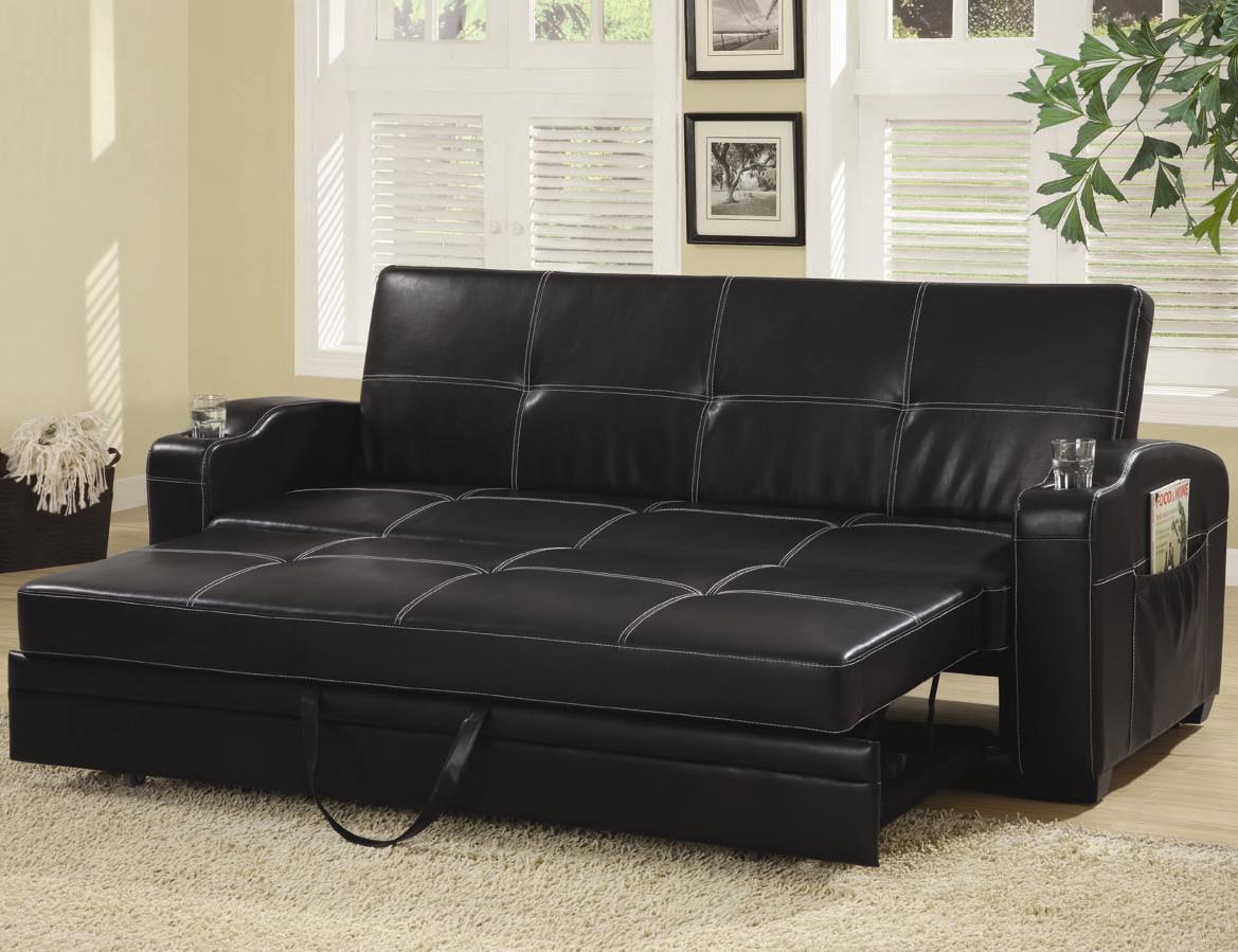 Sofa Beds Cool Barrymore Furniture Sofa Beds With Sofa Beds Awesome Quality Sofa Beds Sofa Bed