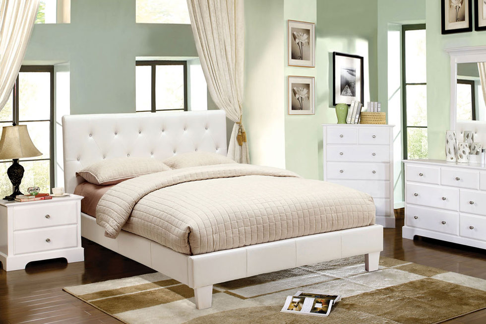 Crystal Bedroom Furniture 28 Images South Shore