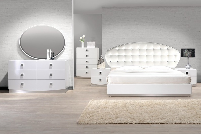 france white lacquer bedroom set casye furniturecasye